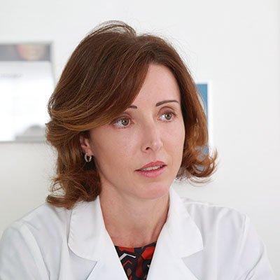 Antonella Gallodoro